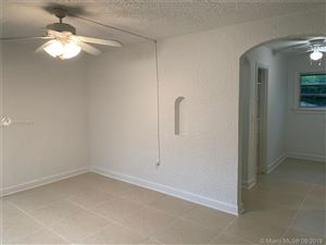 Photo of 43 Sidonia Ave #1, Coral Gables, FL 33134 (MLS # A10721684)