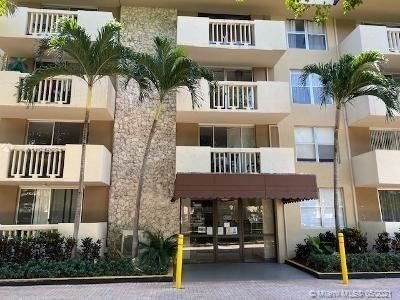 Photo of 1800 Sans Souci Blvd #104, North Miami, FL 33181 (MLS # A11042684)