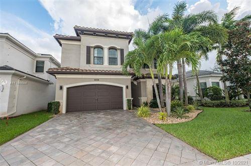 Photo of 9307 Eden Roc Ct, Delray Beach, FL 33446 (MLS # A11105684)