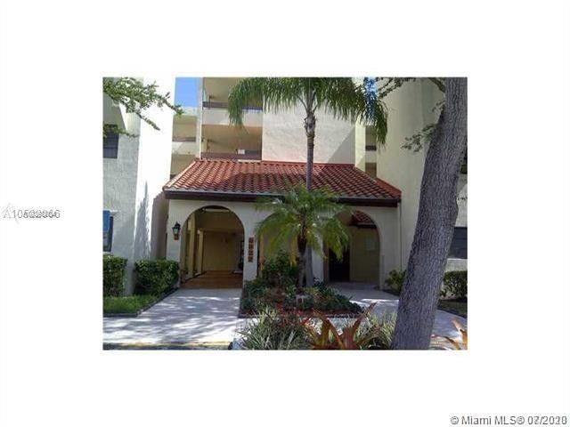 8827 SW 123rd Ct #308, Miami, FL 33186 - #: A10898684