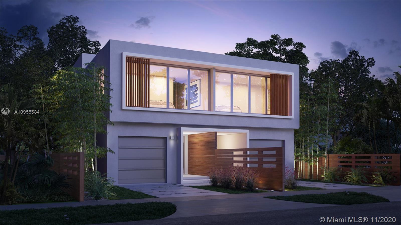 2970 Coconut Ave #2970, Miami, FL 33133 - #: A10955684