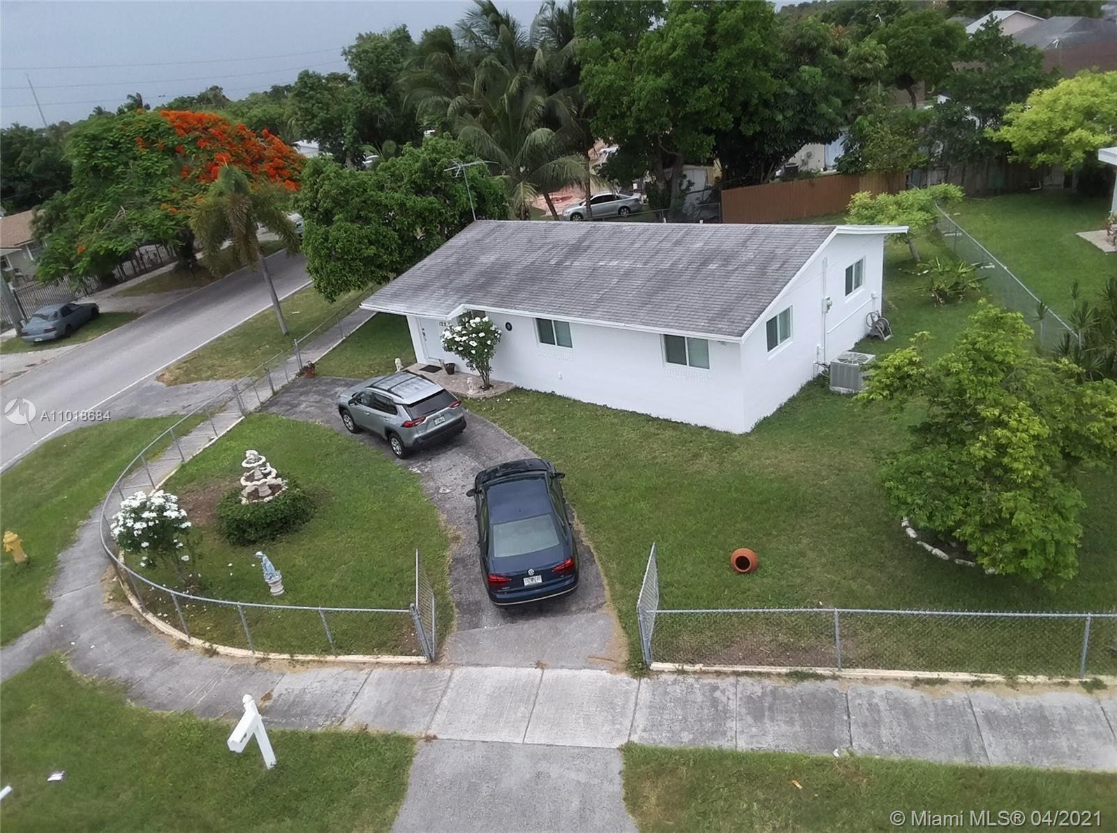 12200 SW 198th St, Miami, FL 33177 - #: A11018684