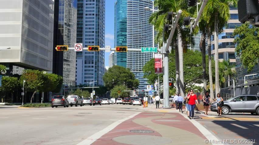 1200 Brickell Bay Dr #1801, Miami, FL 33131 - #: A11061684