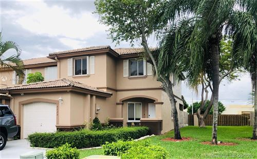 Photo of 16229 SW 72nd Ter #0, Miami, FL 33193 (MLS # A10864685)