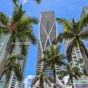 Photo of 1000 Biscayne Blvd #2902, Miami, FL 33132 (MLS # A10930685)