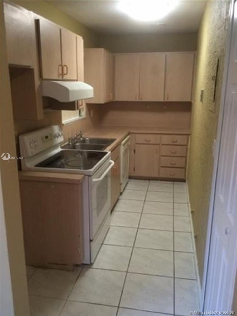 6941 W 7th Ave #10, Hialeah, FL 33014 - #: A10877685