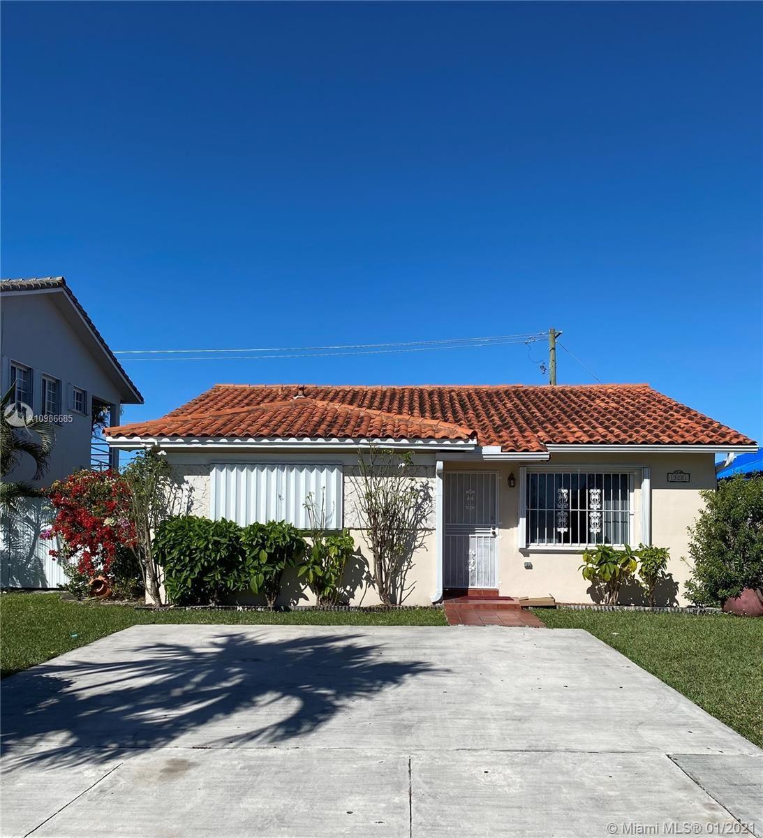 13211 SW 41st Ter, Miami, FL 33175 - #: A10986685