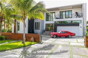 Photo of 3462 NE 171st St, North Miami Beach, FL 33160 (MLS # A10550686)
