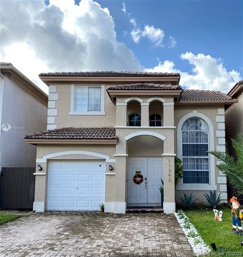 Photo of Doral, FL 33178 (MLS # A10960686)
