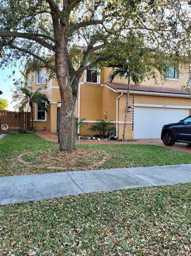 Photo of 15658 SW 112th Dr, Miami, FL 33196 (MLS # A11001686)