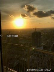 Photo of 1750 N Bayshore Dr #5615, Miami, FL 33132 (MLS # A11108686)