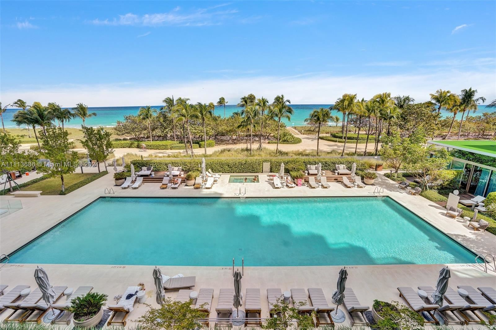 Photo of 10203 Collins Ave #01, Bal Harbour, FL 33154 (MLS # A11113686)