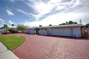 Photo of 8540 SW 87th Ave, Miami, FL 33173 (MLS # A10518687)
