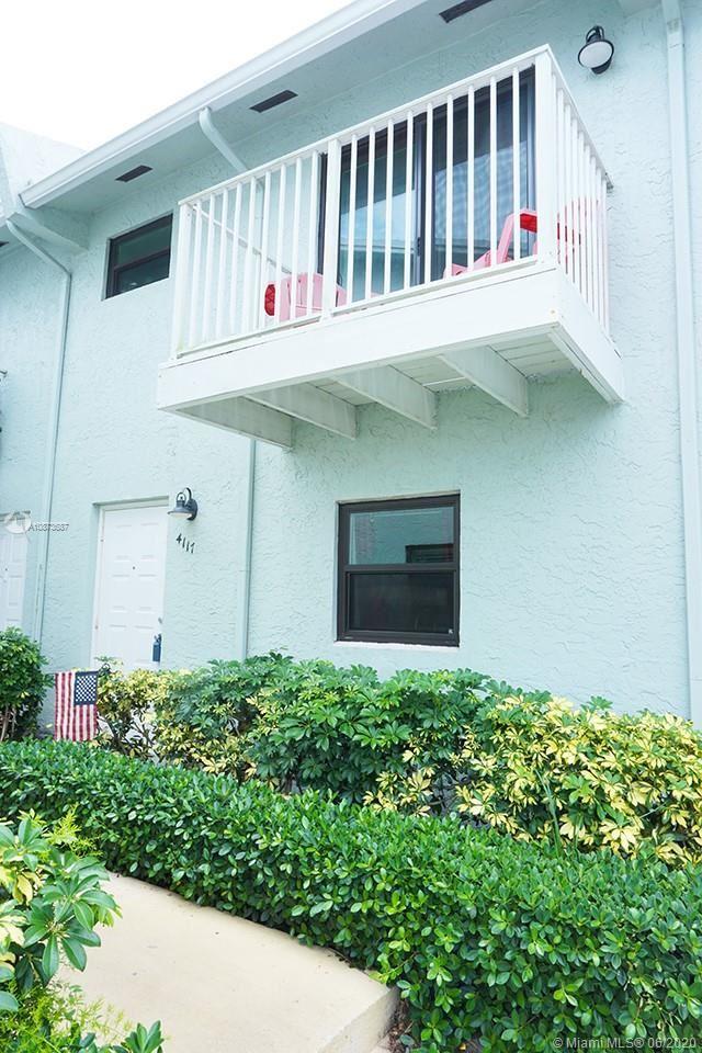 4117 NE 21st Ter #4117, Lighthouse Point, FL 33064 - #: A10873687