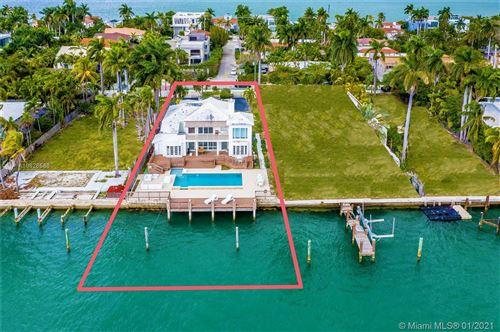 Foto de inmueble con direccion 1330 S Venetian Way Miami FL 33139 con MLS A10626688