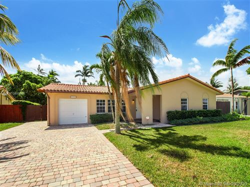 Photo of Listing MLS a10858688 in 7731 SW 127th Dr Miami FL 33183
