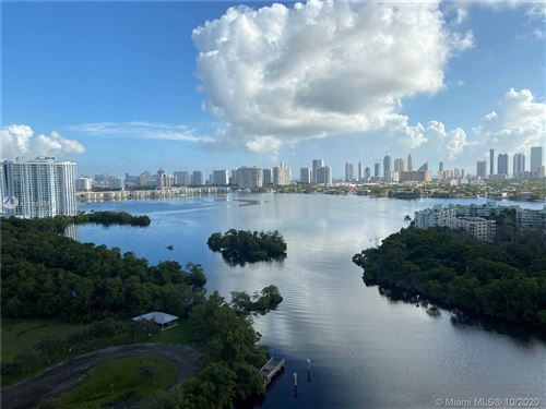 Foto de inmueble con direccion 16385 Biscayne Blvd #1903 North Miami Beach FL 33160 con MLS A10889688