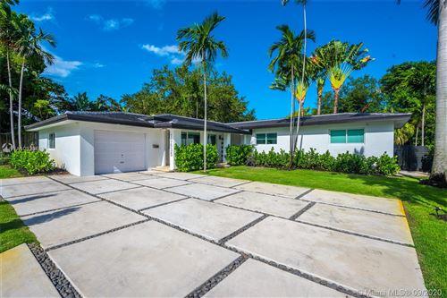 Photo of 10635 NE 10th Ct, Miami Shores, FL 33138 (MLS # A10928688)