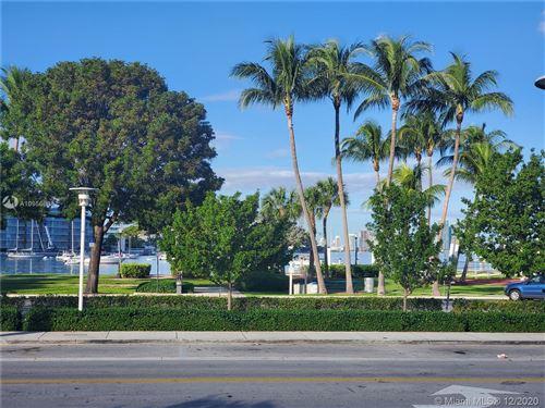 Photo of 1771 Purdy Ave, Miami Beach, FL 33139 (MLS # A10956688)
