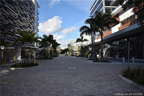 Photo of Aventura, FL 33180 (MLS # A11015688)
