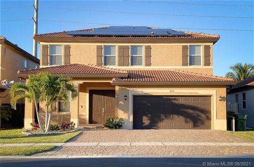 Photo of 4131 NE 21st Ct, Homestead, FL 33033 (MLS # A11043688)