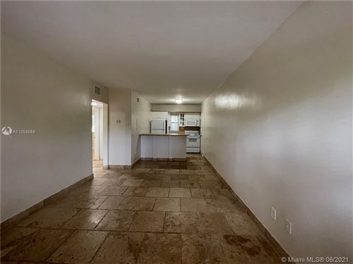 Photo of 6116 SW 62nd Ter #7, South Miami, FL 33143 (MLS # A11058688)