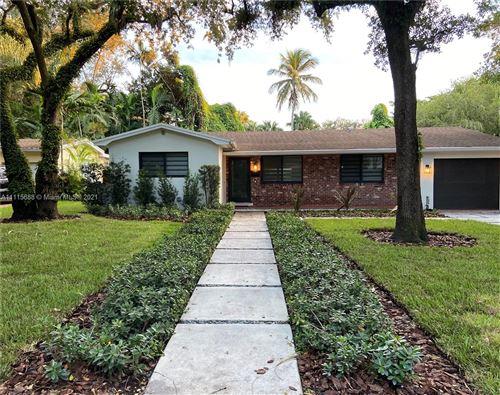 Photo of South Miami, FL 33143 (MLS # A11115688)
