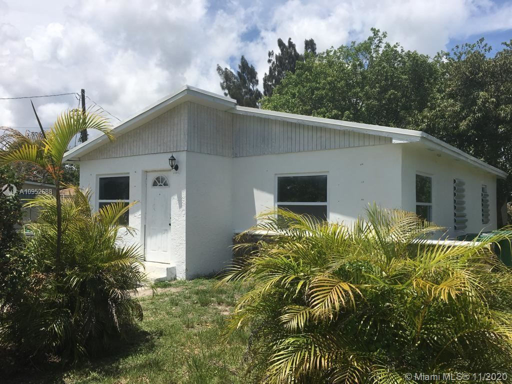 10081 W Jessamine St, Miami, FL 33157 - #: A10952688