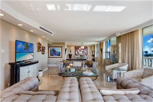 Photo of Listing MLS a10660689 in 9801 Collins Ave #7R Bal Harbour FL 33154