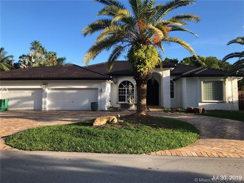 Photo of Listing MLS a10809689 in 7986 SW 187th Ter Cutler Bay FL 33157