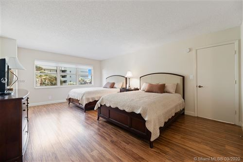 Tiny photo for 1800 S Ocean Blvd #302, Lauderdale By The Sea, FL 33062 (MLS # A10837689)
