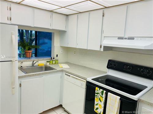 Photo of Miami, FL 33174 (MLS # A10970689)