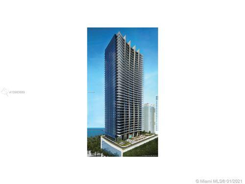 Photo of Miami, FL 33131 (MLS # A10983689)