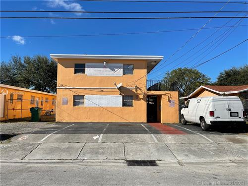 Photo of 1761 Ali Baba Ave, Opa-Locka, FL 33054 (MLS # A10989689)