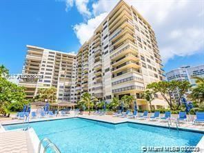 Photo for 1800 S Ocean Blvd #302, Lauderdale By The Sea, FL 33062 (MLS # A10837689)