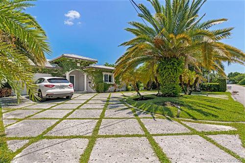 Photo of 1935 NE 117th Rd, North Miami, FL 33181 (MLS # A10920690)