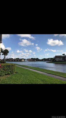 Photo of 8577 W Boca Glades Blvd W #B, Boca Raton, FL 33434 (MLS # A10922690)