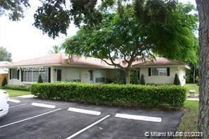 Photo of 1910 NE 27th Ct #1, Lighthouse Point, FL 33064 (MLS # A10978690)