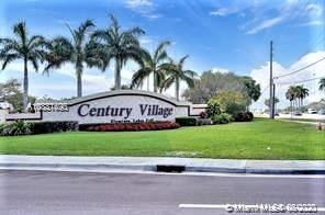 801 SW 138th Ave #305E, Pembroke Pines, FL 33027 - #: A10881690