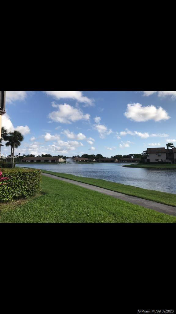8577 W Boca Glades Blvd W #B, Boca Raton, FL 33434 - #: A10922690