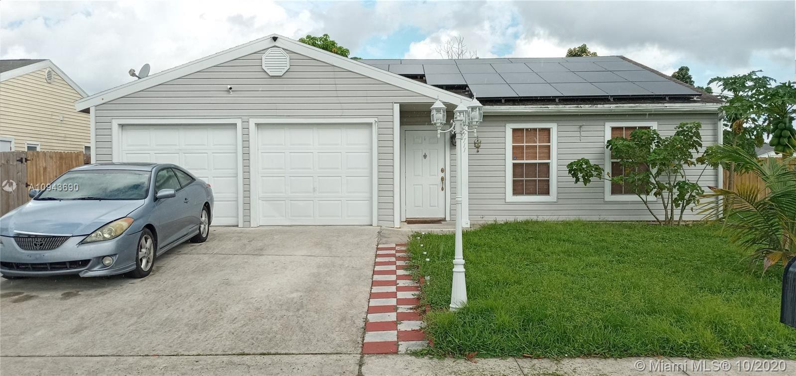 7711 Ashwood Ln, Lake Worth, FL 33467 - #: A10943690
