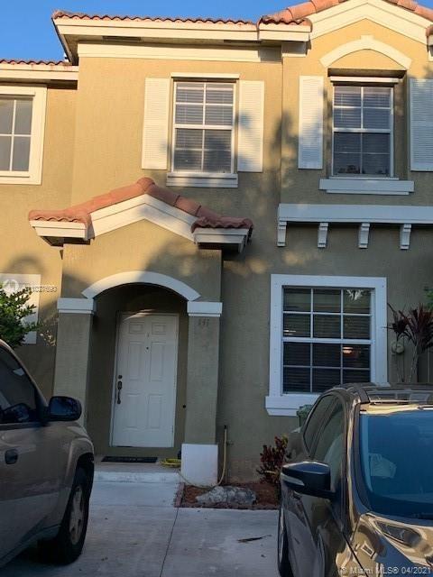 141 SE 7th Rd #n\/a, Homestead, FL 33030 - #: A11027690