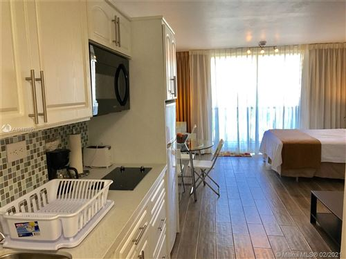 Photo of 19201 Collins Ave #333, Sunny Isles Beach, FL 33160 (MLS # A10482691)