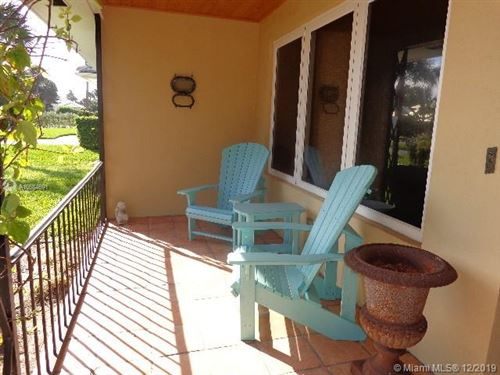 Photo of 194 Shelter Lane, Jupiter Inlet Colony, FL 33469 (MLS # A10584691)