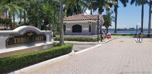 Photo of 14901 SW 136th Pl, Miami, FL 33186 (MLS # A10905691)