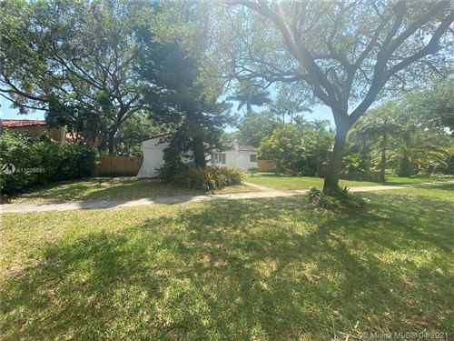 Photo of 334 NE 102nd St, Miami Shores, FL 33138 (MLS # A11028691)