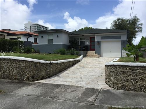 Photo of 330 SW 19th Rd, Miami, FL 33129 (MLS # A11073691)