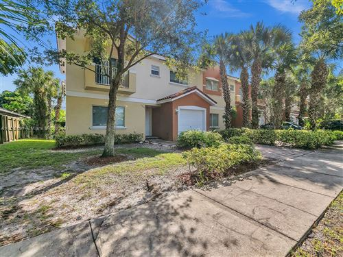 Photo of 1304 NW 3rd St, Fort Lauderdale, FL 33311 (MLS # A11112691)