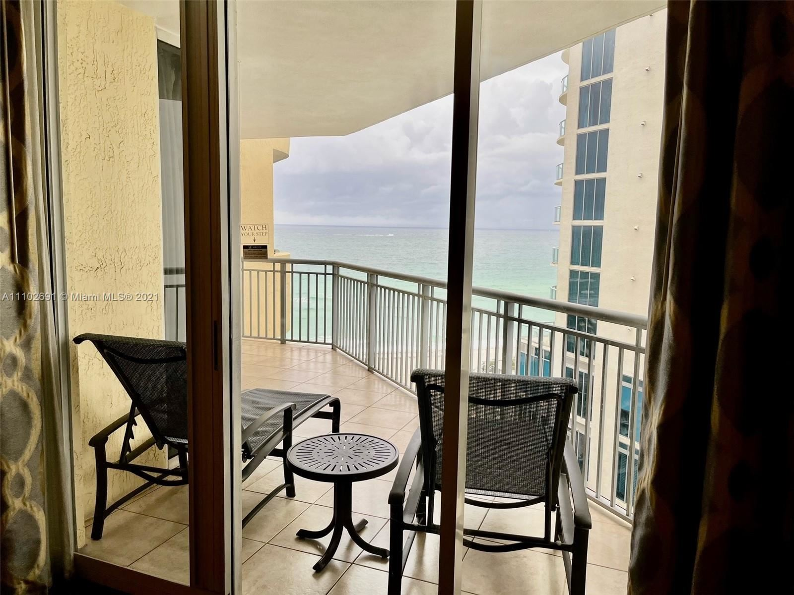 17375 Collins Ave #905, Sunny Isles, FL 33160 - #: A11102691