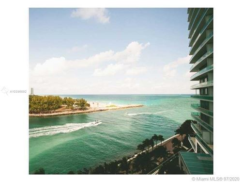Photo of Bal Harbour, FL 33154 (MLS # A10396692)